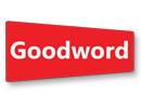 GoodwordBooks