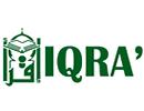 Iqra' International Educational Foundation