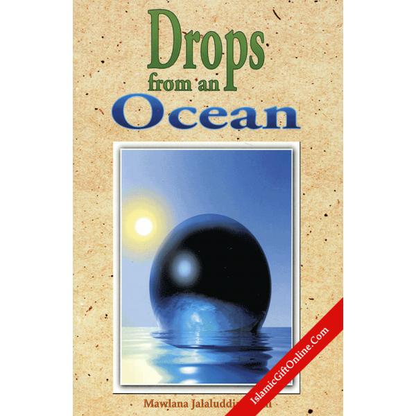 Drops from an Ocean