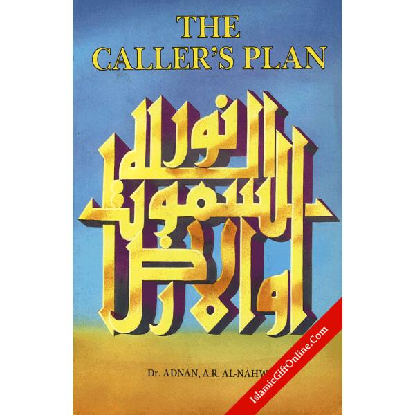 The Caller's Plan