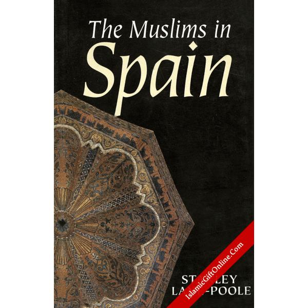 Muslims in Spain