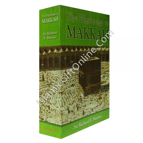 Pilgrimage to Makkah