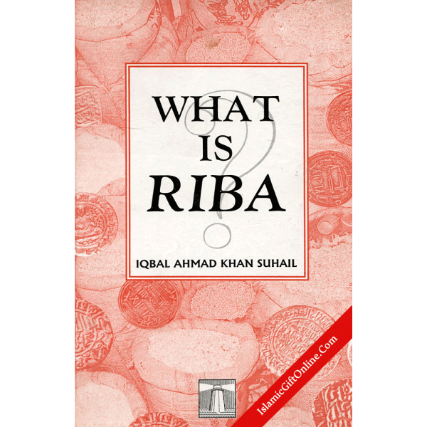 What is Riba